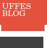 Uffes Blog