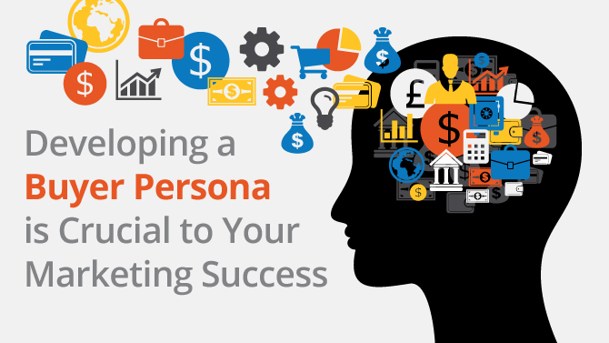 buyer-persona-crucial