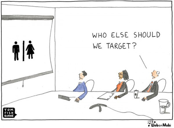 video-content-marketing-tips-cartoon-600x440